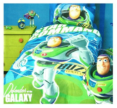 buzz lightyear bedding 25 best ideas about story bedding on