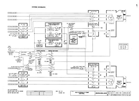 non maintained emergency lighting wiring diagram free