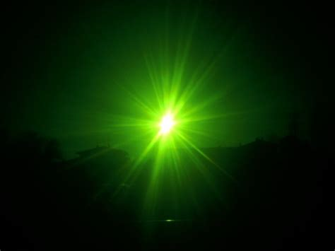 green lights by andropov97 on deviantart