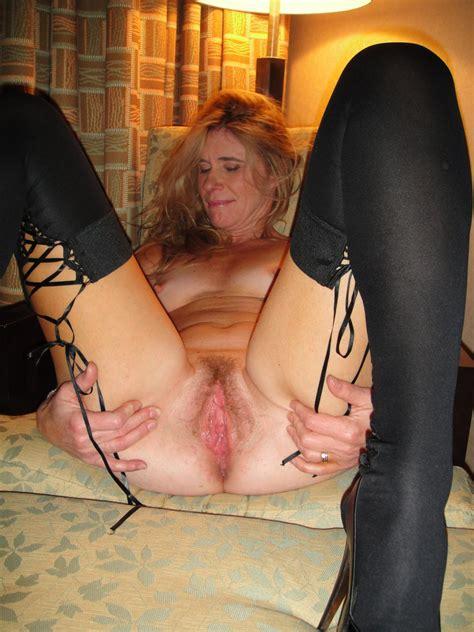 Ex Girlfriend Nude Gallery Slut Wife Bridgette