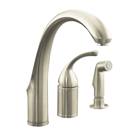 kohler single handle bathroom faucet cartridge bathroom