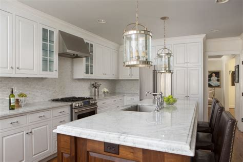 kitchen cabinets with white trim best white paint color for walls and trim the decorologist
