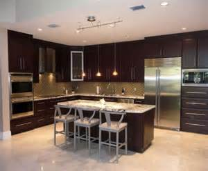 L Shaped Kitchen Layout Ideas by 20 L Shaped Kitchen Design Ideas To Inspire You