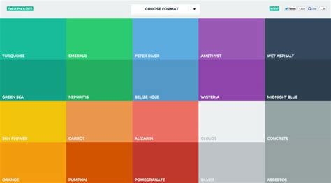 home design color app color links books tools to make your life easier web