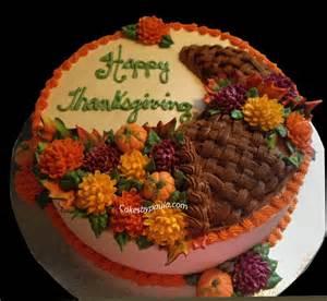 cake ideas for thanksgiving pin by mekka dusch on cakes pinterest