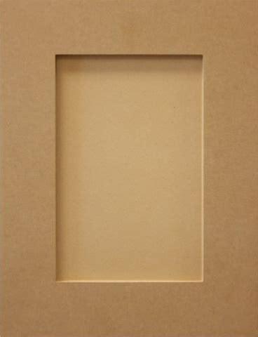 Inspiring Mdf Cabinet Doors #5 Mdf Shaker Cabinet Doors