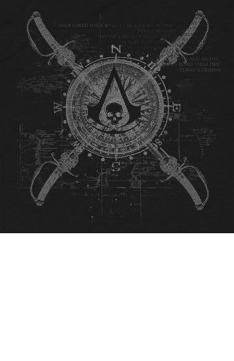 tattoo assassins actors ubiworkshop store assassin s creed black flag jackdaw