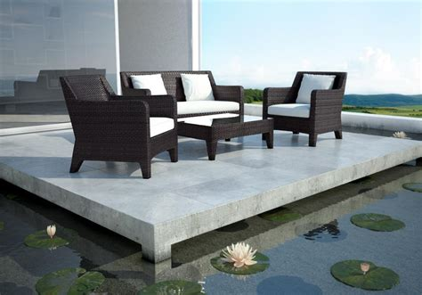 siesta lounge quality furniture lounge suites in