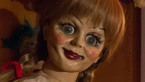 film horor baru xxi 7 fakta tentang film annabelle creation