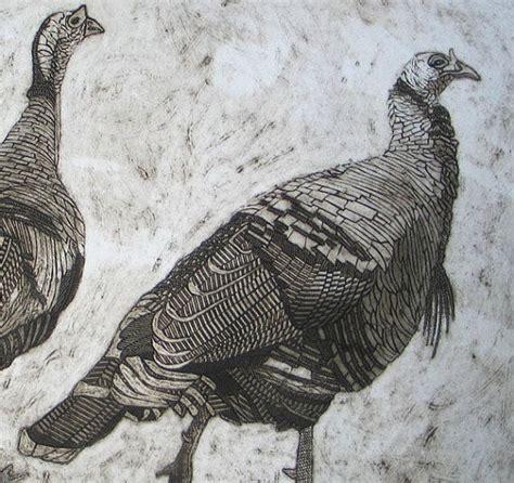 printable wild turkey picture 81 best turkeys images on pinterest