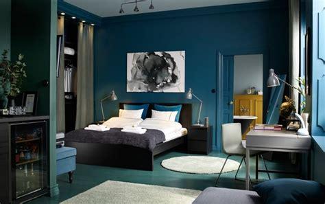 camere da letto ikea prezzi ikea da letto camere matrimoniali