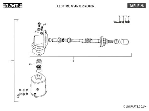vespa vbb wiring diagram 24 wiring diagram images