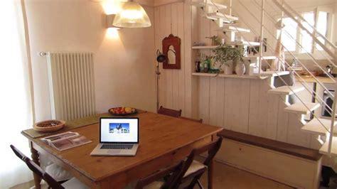 interno trullo white trullo interni interiors
