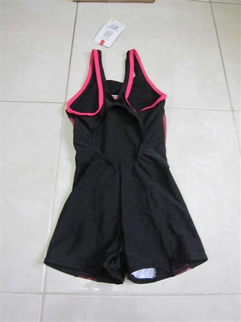 Baju Renang Speedo Anak Surabaya beginilah model baju renang anak speedo distributor dan