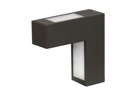 Argos Outdoor Lighting Argos Lighting Cheapest Lighting Uk