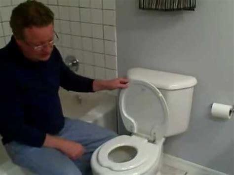 toilet training seat kids toilet seat  lid youtube