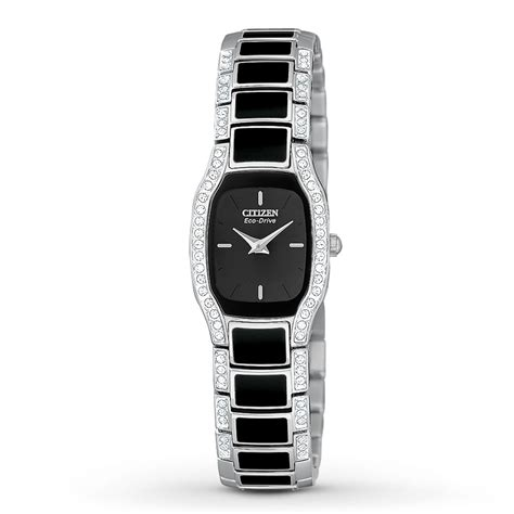 citizen s ew9780 57e