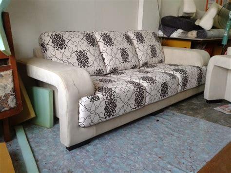 Sofa Murah Di Jombang repair sofa cushion puchong infosofa co