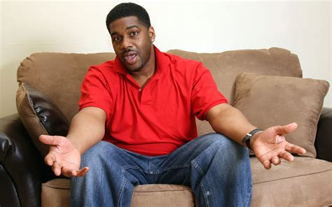 lazy guy on couch ask b scott my man needs to grow up b scott