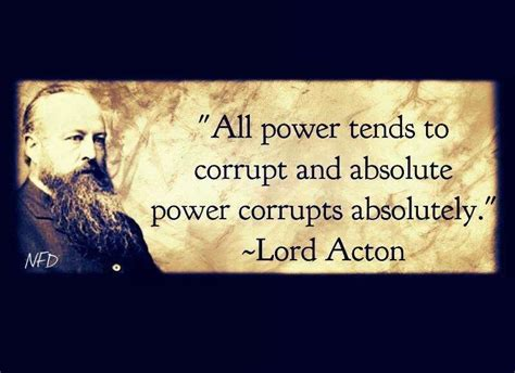 macbeth themes power corrupts power corrupts macbeth quotes quotesgram