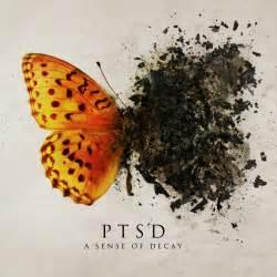 post traumatic stress disorder woodstock ga