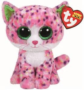 ty beanie boos 6 ty boo plush teddy brand soft toys