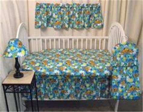 scooby doo crib bedding scooby doo on scooby doo high