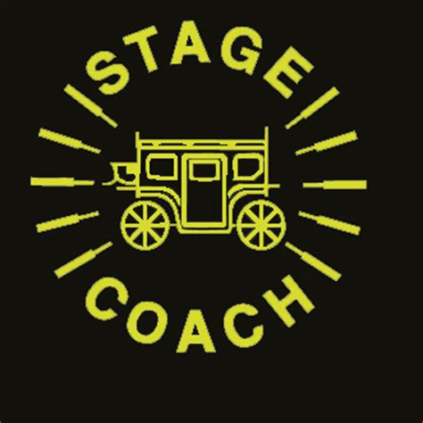stagecoach performing arts acting singing and theatre stagecoach colwyn bay in old colwyn conwy