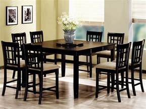 dining room outstanding 8 dining room set ideas