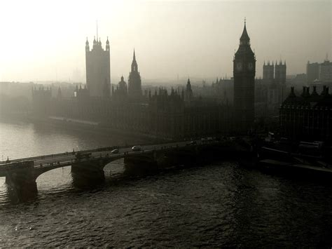 wallpapers for desktop london big ben wallpapers hd pictures one hd wallpaper pictures