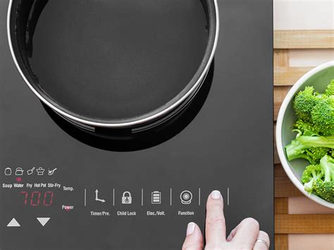 induction hob vibration induction hob vibration 28 images buy fisher paykel ci804ctb1 induction hob black lewis
