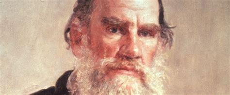 What Is Tolstoy Essay by Leo Tolstoy What Is Essay Antitesisadalah X Fc2