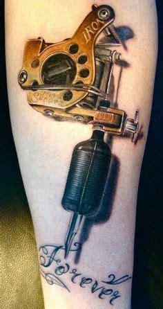 tattoo 3d machine tattoos on pinterest foot tattoos tattoo ideas and
