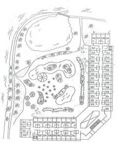 renaissance aruba suites floor plan resort layout map for the renaissance ocean suites page 2