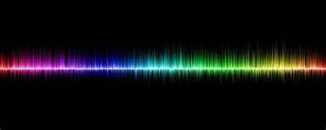 sound wave letstalkaboutscience what i talk about when i talk about