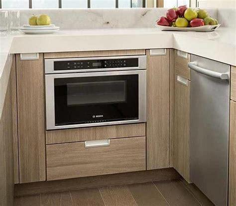 can you put a countertop microwave in a cabinet bosch микроволновая печь встраиваемая инструкция отзывы
