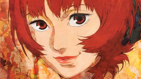 anime japanese subtitles srt subtitles paprika papurika subtitles club