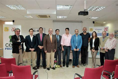 convenio del cec mendoza 2016 notieste el portal de cuatro asociaciones de comerciantes potenciar 225 n el centro
