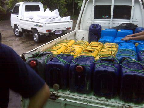 Jual Kolam Terpal Padang jual benih gurami jual benih ikan murah