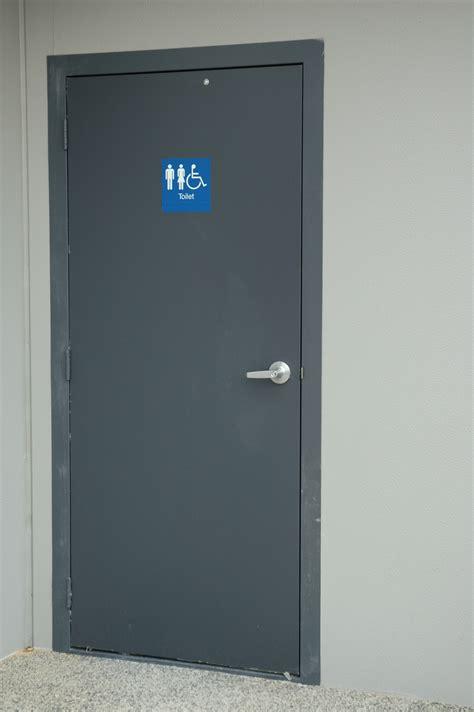 aluminum clad exterior doors aluminum clad exterior doors aluminum clad door