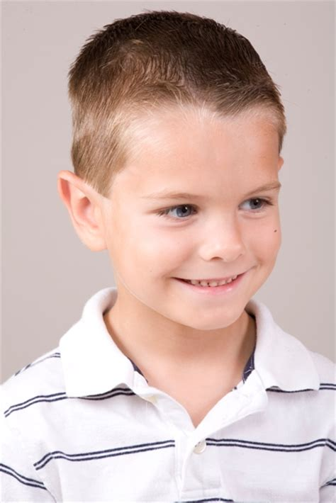 youth boy hair cut kids cuts 2014 newhairstylesformen2014 com