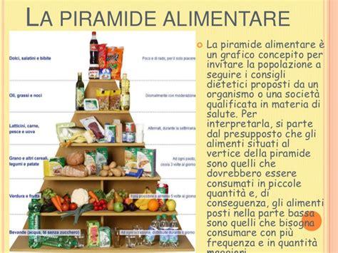 diabete cura alimentare dieta diabete dieta mediterranea