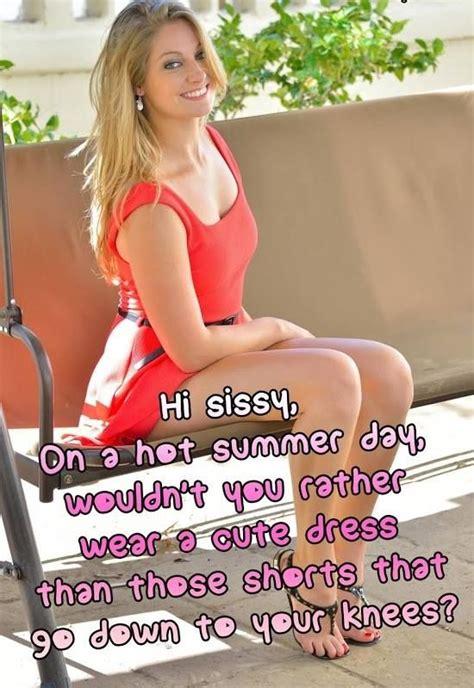 Sissy Memes - sissy meme psychological support pinterest meme captions and tg captions