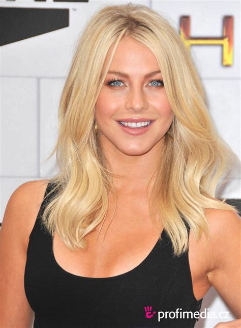 juliana huff hair styles julianne hough hairstyle easyhairstyler