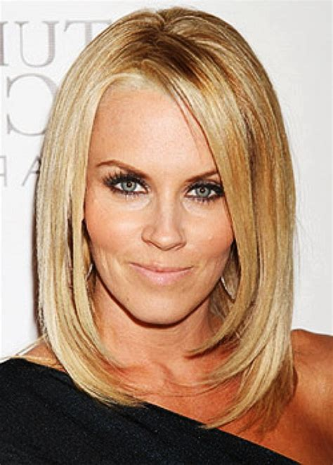 haircuts for women in their 40s hairstyles for women in their 40s