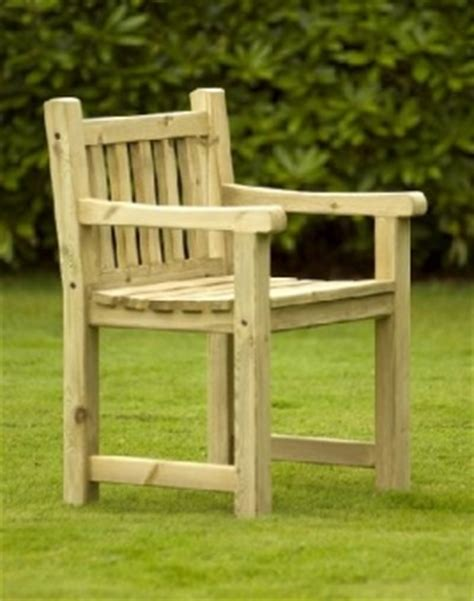 athol chunky 4 foot wooden garden bench brand new spring sale reduced ebay athol carver chunky wooden garden chair wooden garden furniture