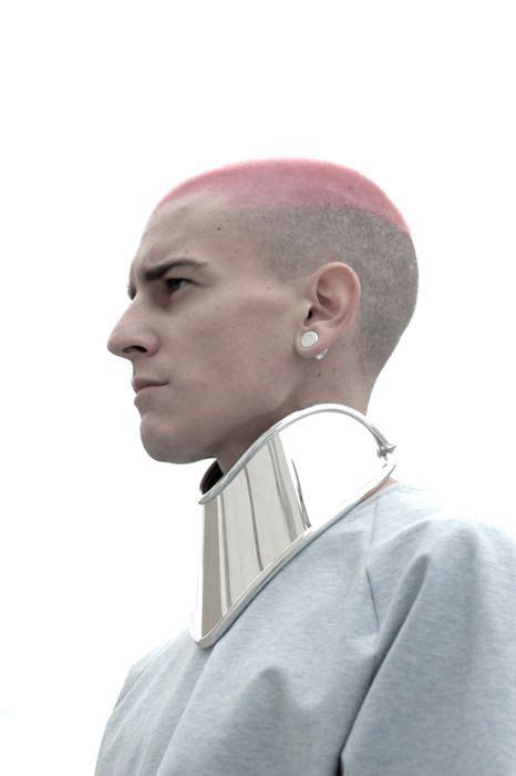 mens haircuts edmonton alberta 1000 images about extreme fashion photoshoot on pinterest