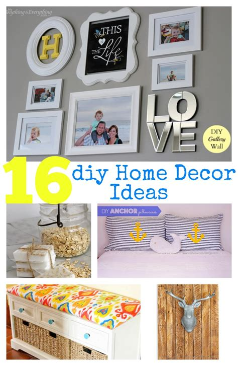 diy projects for home decor pinterest pinterest diy home decor ideas dmdmagazine home