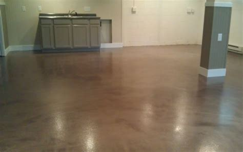 epoxy flooring prices smarter flooring sydney