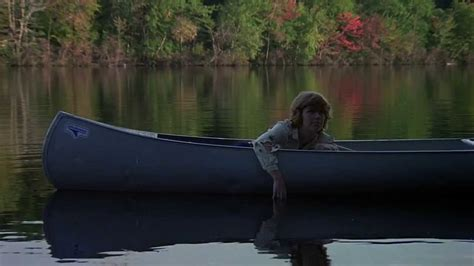 upcoming events crystal lake training show may 2015 7 hours ce jump scares in friday the 13th 1980 where s the jump